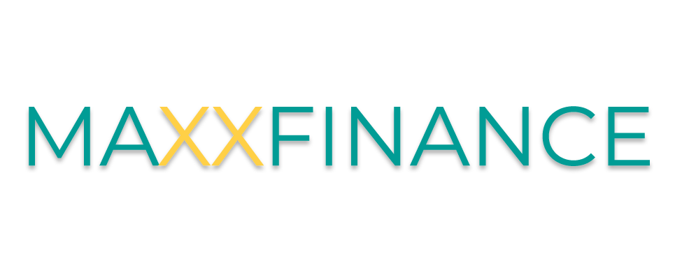 MaxxFinance